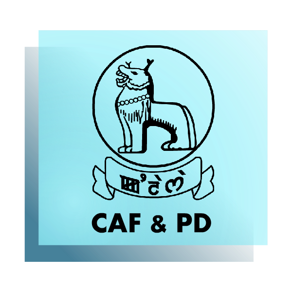 CAF & PD