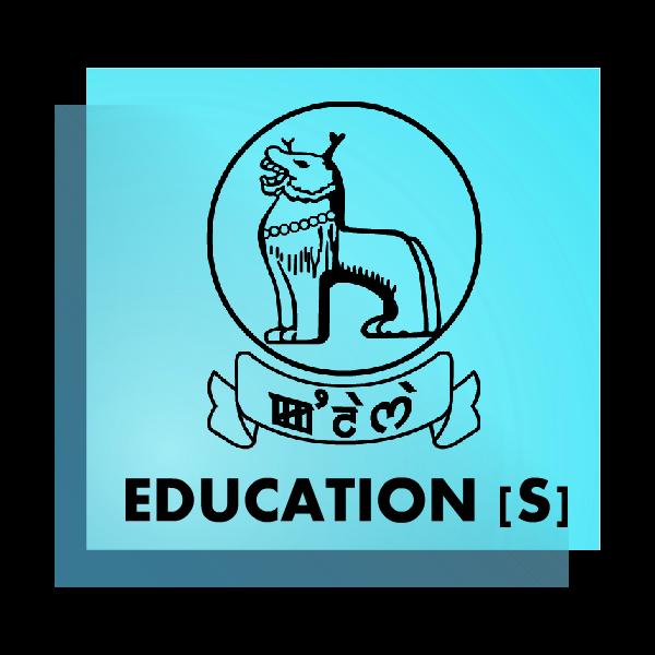 Education S